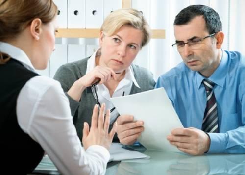 Как писать заявление об увольнении