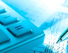 Основные формы финансовой отчетности