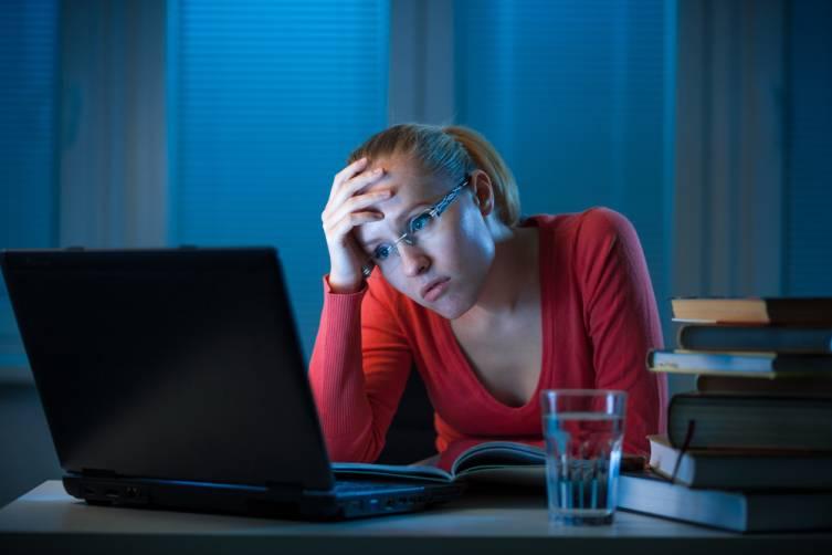 Работодатель предлагает оформить ип плюсы и минусы