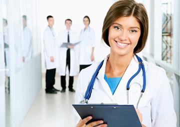 Сколько может длиться больничный лист по болезни