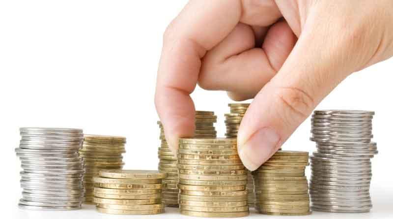Сумма страхования вкладов