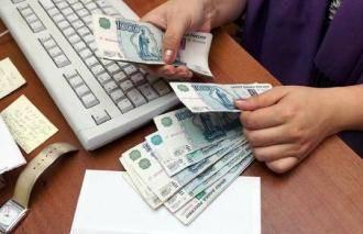 Ответственность бухгалтера за неправильное начисление заработной платы
