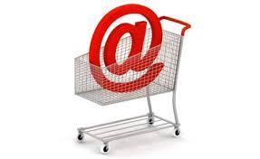 Ип для интернет магазина