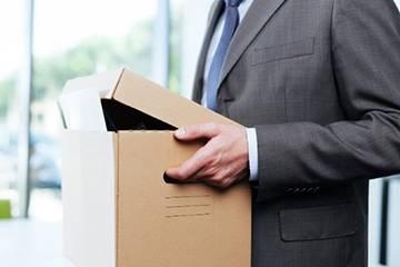 Порядок выдачи трудовой книжки при увольнении работника