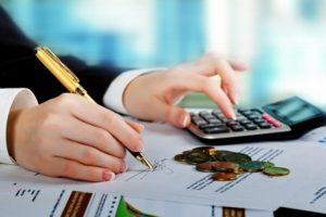 Как снизить кредиторскую задолженность предприятия