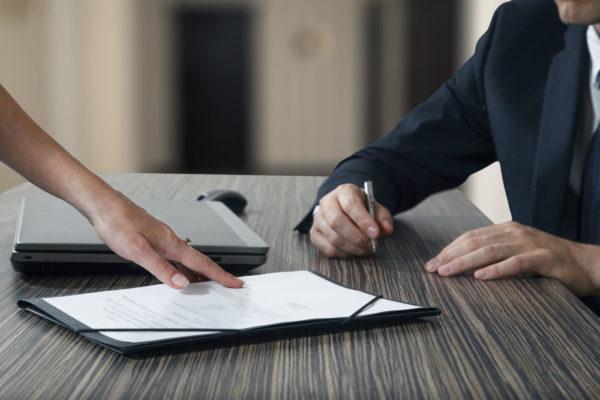 Гражданско правовой договор между физическими лицами образец
