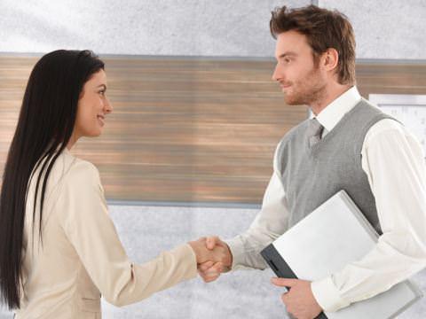Заявление о приеме на работу пример