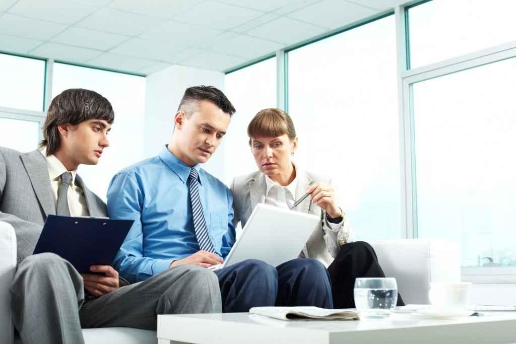 Квалификационные характеристики должностей работников образования