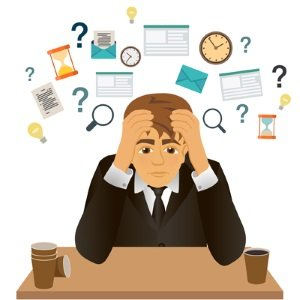 Ответственность за достоверность бухгалтерской отчетности несет