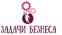 Kpasnokamsk